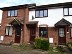 Thumbnail for sale in Godwin Close, West Ewell, Epsom
