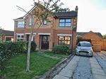 Thumbnail for sale in Brackendale Close, Hull, East Riding Of Yorkshire