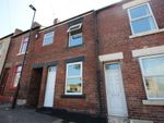 Thumbnail to rent in Manor Oaks Road, Park Hill, Sheffield