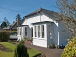 Thumbnail for sale in Todlaw Road, Duns