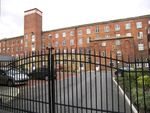 Thumbnail for sale in Winker Green Lodge, Eyres Mill Side, Armley, Leeds