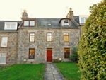 Thumbnail for sale in Nellfield Place, Aberdeen