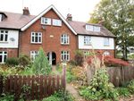Thumbnail for sale in Upper Green, Ickleford, Hitchin