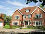 Thumbnail to rent in Peppard Lane, Henley-On-Thames