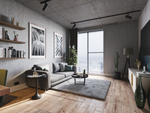 Thumbnail to rent in Thompson Street, Ancoats, Manchester