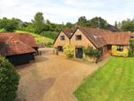 Thumbnail for sale in Summerford Farm, Beech Green Lane, Withyham, East Sussex