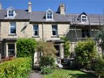 Thumbnail for sale in Tynedale Terrace, Hexham