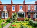 Thumbnail to rent in Denby Dale Road, Wakefield