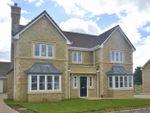 Thumbnail for sale in 11 Hawkesmead Close, Norton St Philip, Nr Bath