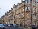 Thumbnail to rent in Leamington Terrace, Bruntsfield, Edinburgh