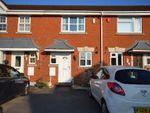 Property history Ironbridge Drive, Newcastle-Under-Lyme ST5
