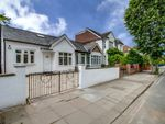 Thumbnail for sale in Carew Road, London