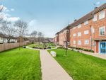 Thumbnail for sale in Otley Way, Watford