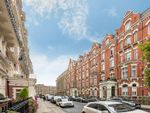 Thumbnail for sale in Carlisle Place, London