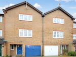 Thumbnail to rent in Dunsford Close, Swindon, Wiltshire