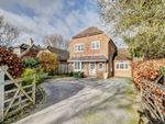 Thumbnail for sale in Lower Icknield Way, Longwick, Princes Risborough