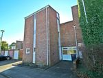 Thumbnail to rent in Windrows, Skelmersdale