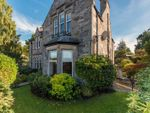 Thumbnail for sale in Alexandra Terrace, Forres, Moray