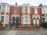 Thumbnail to rent in Warton Terrace, Heaton, Newcastle Upon Tyne