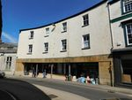 Thumbnail to rent in Market Square, Axminster