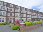 Thumbnail for sale in Empress Court, Morecambe