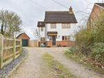 Thumbnail for sale in Oakfield, Stebbing, Essex
