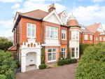 Thumbnail for sale in The Drive, Hove, East Sussex