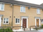 Thumbnail for sale in Harrier Way, Stowmarket