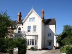 Thumbnail for sale in Manor Road, Folkestone, Kent