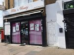 Thumbnail to rent in Norwood Rd, Southall