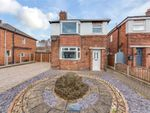 Thumbnail to rent in Vessey Road, Worksop, Nottinghamshire