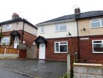 Thumbnail to rent in The Drive, Brierley Hill