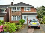 Thumbnail to rent in Buckingham Road, Maghull, Liverpool