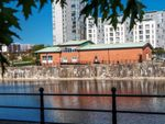 Thumbnail to rent in 112 Mariners Wharf, Liverpool