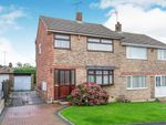 Thumbnail to rent in Muirfield Avenue, Swinton, Mexborough