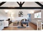 Thumbnail to rent in Easton Piercy, Kington St. Michael, Chippenham