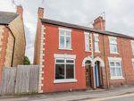 Thumbnail for sale in College Street, Irthlingborough, Wellingborough
