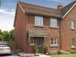 """Thumbnail to rent in """"The Eveleigh"""" at Crow Lane, Crow, Ringwood"""