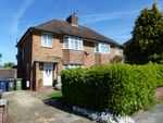 Thumbnail for sale in Fishermans Way, Bourne End