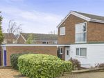 Thumbnail for sale in Derwent Close, Earl Shilton, Leicester