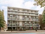 Thumbnail to rent in Bow Road, Bow