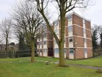 Thumbnail to rent in Forest Court, Unicorn Lane, Eastern Green
