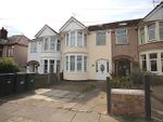 Thumbnail for sale in Evenlode Crescent, Coventry