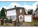 Thumbnail to rent in Hither Green, London