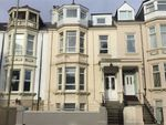 Thumbnail for sale in Lawe Road, South Shields