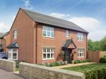 Thumbnail for sale in Chamber Road, Oldham, Lancashire