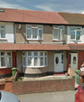 Thumbnail to rent in Turnage Road, Dagenham