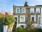 Thumbnail for sale in Priory Grove, London