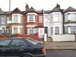 Thumbnail for sale in Churchill Road, London