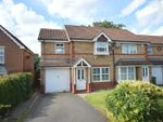 Thumbnail for sale in Holly Court, Oadby, Leicester